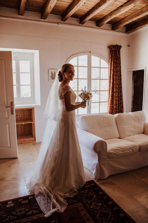 photographe mariage préparatifs Orléans Loiret France