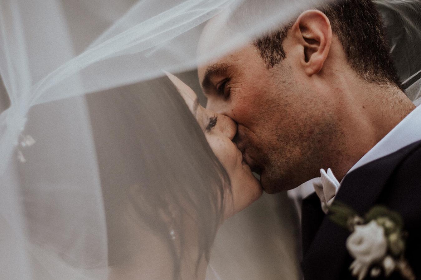 photographe mariage couple Orléans Loiret France