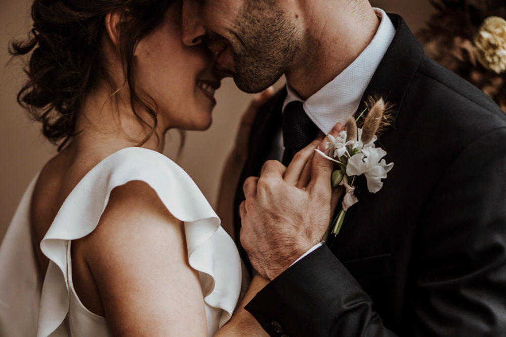 photographe mariage couple Lyon