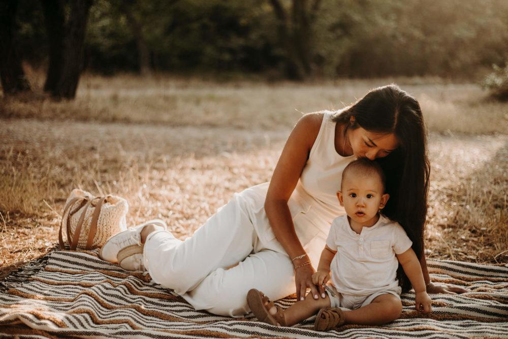 photographe famille enfant Orléans olivet Loiret Nice Antibes Var Alpes Maritimes