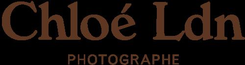 Chloé Ldn - Photographe portrait, couple, famille et mariage